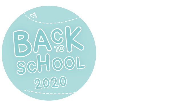 Logo back-to-school-mmxx