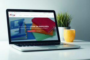 Estrenamos la nueva web de Pardo