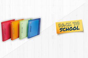 Nuevo catálogo Back to School 2019 de Pardo