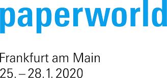 Feria paperworld frankfurt